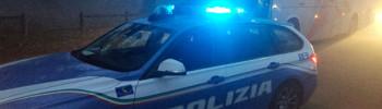 polizia-controlli-autobus