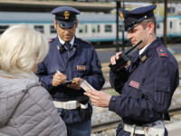 polizia-ferroviaria-polfer