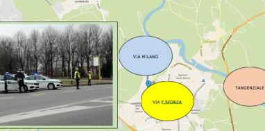 polizia-locale-controlli-Lodi