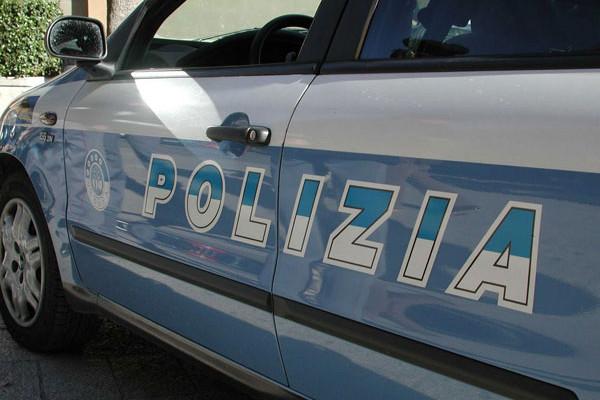 polizia-nuova