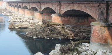 ponte-adda-tronchi