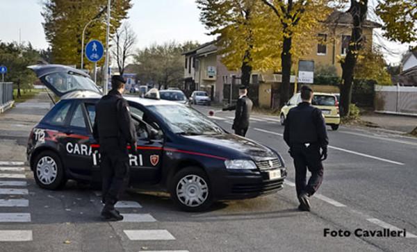 posto-di-blocco-carabinieri-lodi-notizie