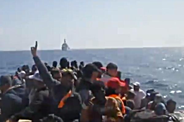profughi-scafisti