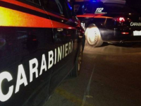 prostituzione-carabinieri