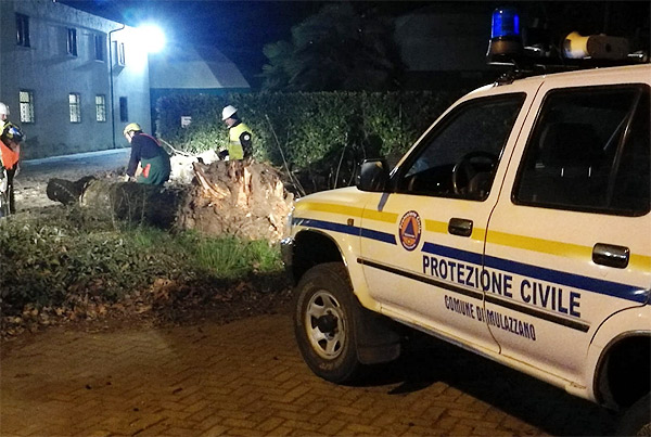 protezione-civile-mulazzano-2