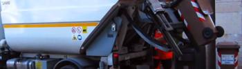 raccolta-rifiuti-sciopero