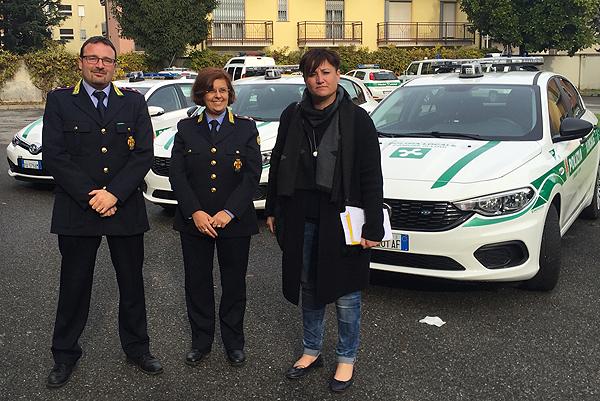 sara-casanova-sindaco-polizia-locale-lodi