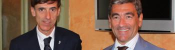 savastano-e-presidente-camera-commercio