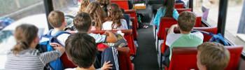 scuolabus-giocabus-lodi-kids-notizie