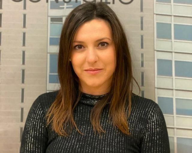 Selene Pravettoni (Lega)