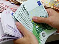 soldi-nuova
