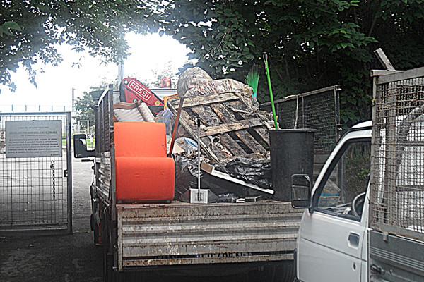 spazzatura-lodivecchio