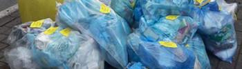 spazzatura-non-raccolta-in-via-liberta