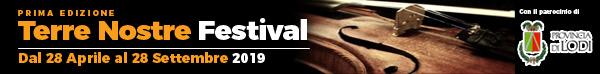 Terre Nostre Festival