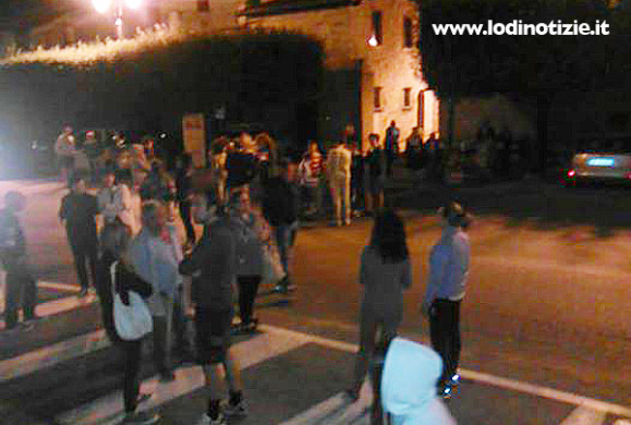 terremoto-piazza-narco