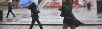 vento-pioggia-meteo-temperature