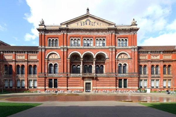 victoria-museum-londra