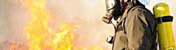 vigili-fuoco-nuova