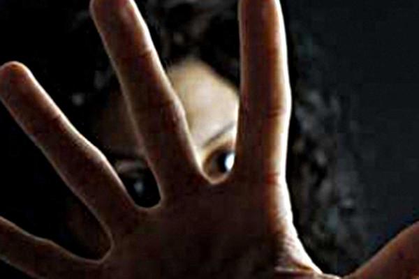 violenza-sessuale-aggressione