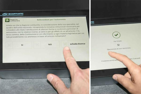 voto-elettronico-referendum