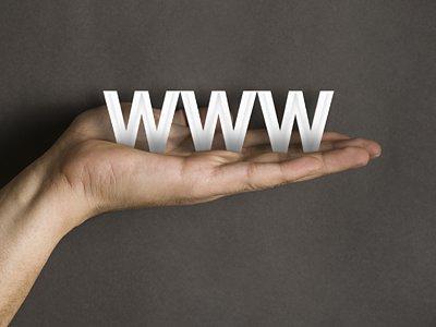 Creazioni siti internet Lodi
