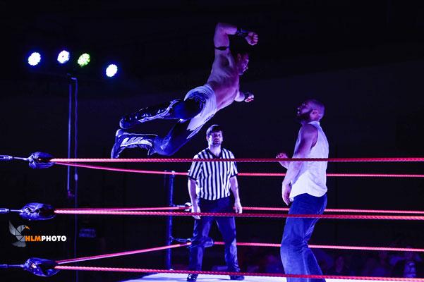 wrestling-san-martino-uomini