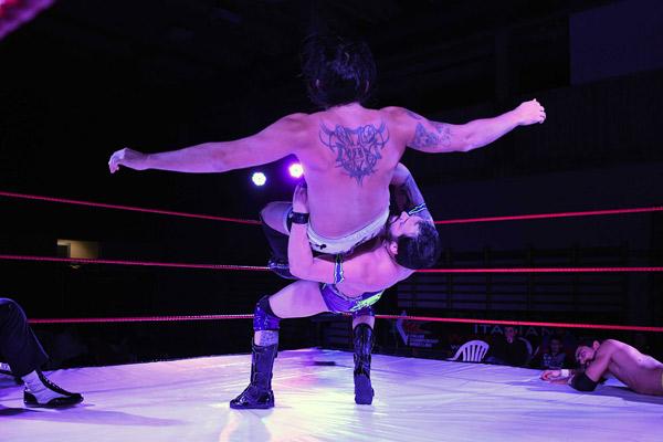 wrestling_suplex_8