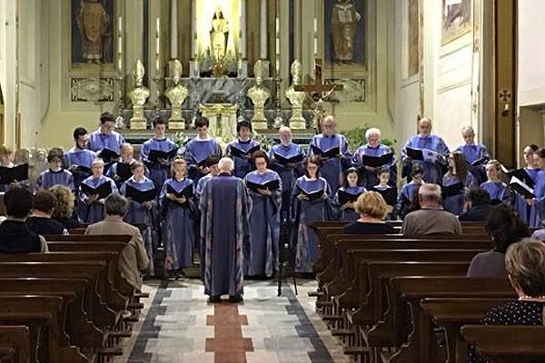 zorlesco-cappella-musicale-lodi