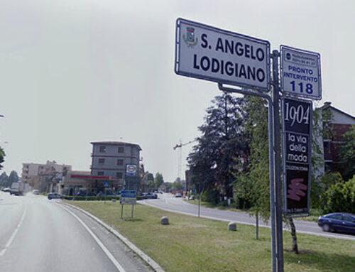 Lettere – S.Angelo. Consumo suolo zero come valore per i cittadini