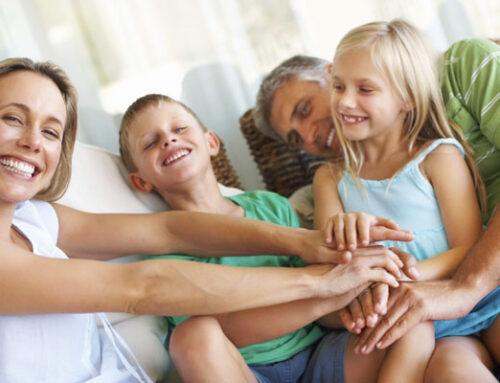 Regione, Protezione Famiglia: Dal 14 aprile via alle richieste per ottenere il contributo
