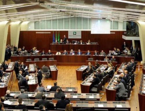 Pizzul (PD): «Passaggio di Baffi a FdI non sorprende, ma lascia perplessi»