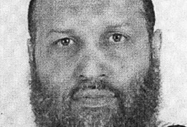 terrorista-arresto