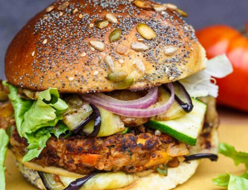 Festival del cibo di strada itinerante, dal 1 al 3 ottobre torna a Codogno