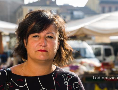 Lettere – Ferri Lega: a Lodi più sicurezza e decoro