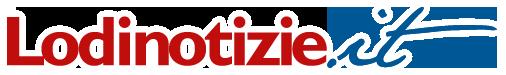 Lodi Notizie Logo