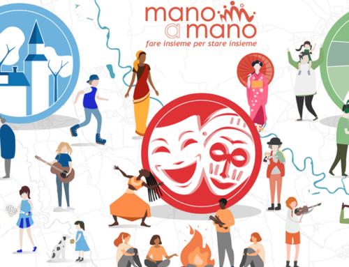 Una campagna di crowdfunding per dare nuova vita a otto Beni Comuni del Lodigiano
