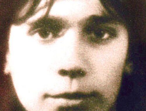 Lodi. Intitolata via a Sergio Ramelli, il 18enne ucciso da Avanguardia Operaia nel 1975
