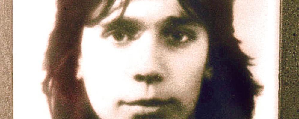 Sergio Ramelli Lodi