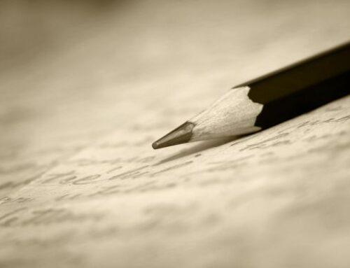 """Concorso nazionale poesia e racconto breve """"La mia vita al tempo del Covid"""""""